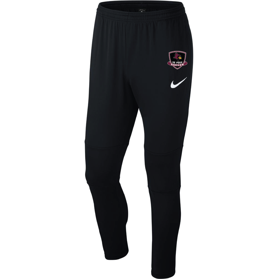 16b5bb4c4108 Nike Women s Sweatpants DPHS – The Upper 90